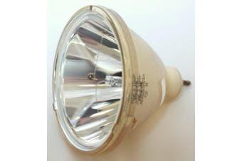 Sharp BQC-XGV10W//1 LCD Projector Brand New High Quality Original Projector Bulb