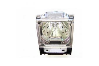 Mitsubishi XL6600LU Projector Assembly with High Quality Original Bulb Inside