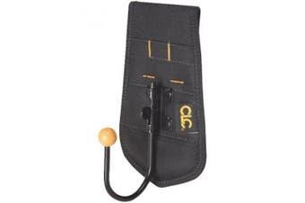 Custom LeatherCraft 5024 Cordless Drill Hook