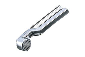 Westmark Novapress Garlic Press, Silver