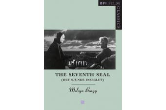 The Seventh Seal (BFI Film Classics)