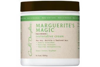 Carol's Daughter Marguerite's Magic Restorative Cream, 240ml (Packaging May Vary)
