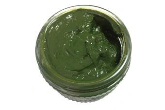 (Green) - Collonil Leather Creams Polish for shoes Boots and leather apparel