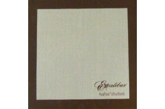 (1, Brown) - ParaFlexx Ultra Silicone 14x14 Non-Stick Fruit Leather Paraflexx Sheet: use with Excalibur