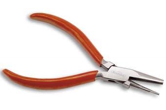 Beadalon Wire Looping Pliers