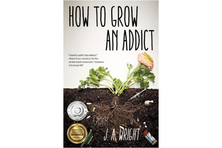 How to Grow an Addict