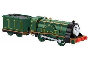 (Emily Engine) - Thomas & Friends Trackmaster Emily Engine