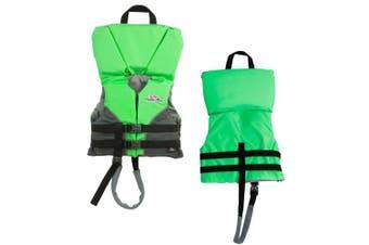 (Infant) - Stearns Heads-Up Child Vest