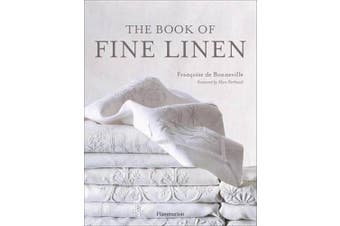 The Book of Fine Linen