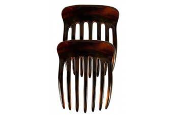 Caravan Hair Decoration Comb Slide Number 3008/2