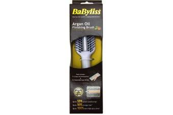 BaByliss Argan Oil Brush