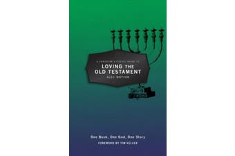 A Christian's Pocket Guide to Loving The Old Testament: One Book, One God, One Story (Pocket Guides)
