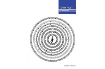 Terry Riley: The Piano Works