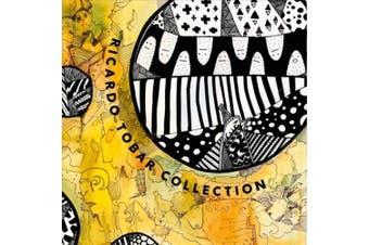 Ricardo Tobar Collection [Digipak]