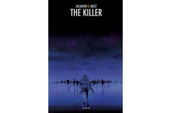 Killer: Vol. 5