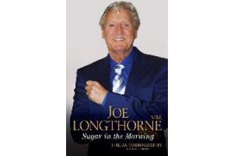 Joe Longthorne: Sugar in the Morning
