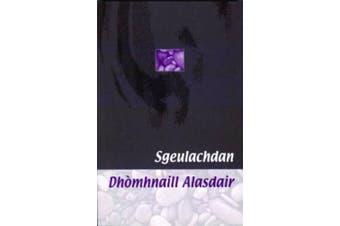 Sgeulachdan Dhomhnaill Alasdair [Scottish Gaelic]