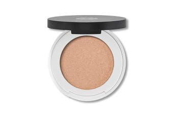 Lily Lolo Pressed Eye Shadow - Buttered Up - 2g