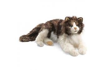 Folkmanis Folkmanis Puppet Ragdoll Cat