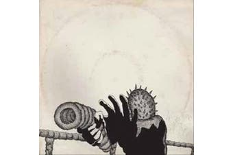 Mutilator Defeated at Last [LP] *