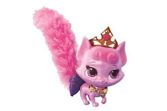 Disney Princess Palace Pets - Fashion Tails Beauty