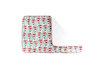(Clyde) - Kanga Care Changing Pad, Clyde