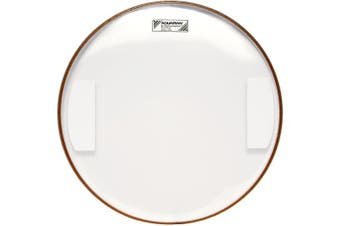 Aquarian Drumheads HPSN14 Hi-Performance 36cm Snare Side Drum Head
