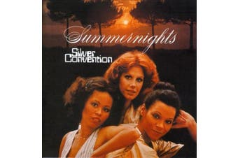 Summernights [Remastered & Expanded Edition]