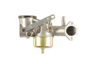 Briggs & Stratton 491026 Carburetor Replaces 393410, 391788, 393302, 396501