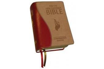 New Catholic Bible (Confirmation)