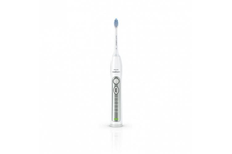 Philips Sonicare HX6921/04 Flexcare Plus Rechargeable Electric Toothbrush