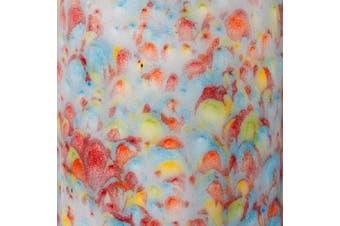Mayco Jungle Gems Crystal Glaze - CG 964 - Kaleidoscope - 120ml Jar