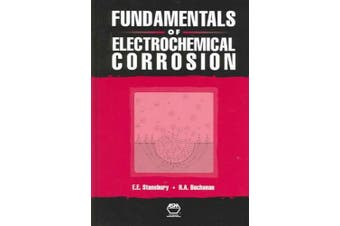 Fundamentals of Electrochemical Corrosion