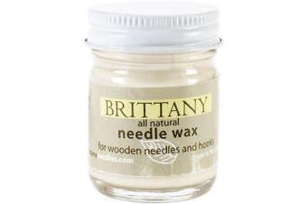 Brittany Needle Wax 30ml