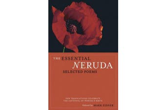 The Essential Neruda: Selected Poems [Spanish]
