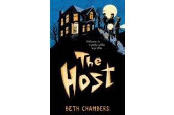 The Host (High/Low)
