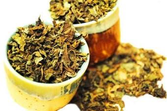 (60ml) - Chinese Tea Culture, Lemon Balm Loose Leaf Tea, for Digestion, Bloating, Stress, Anxiety, Headaches, Breathing, Herbal Tea, Organic Tea, 90ml