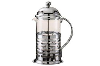 Service Ideas Coffee and Tea Press One Litre