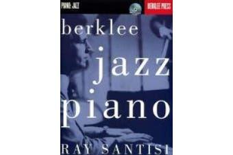 Berkley Jazz Piano