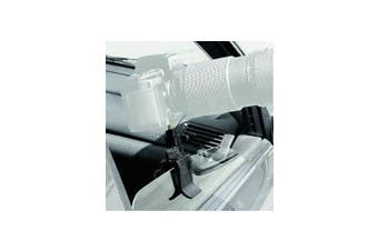 Manfrotto 243 Car Window Pod - Replaces 3292