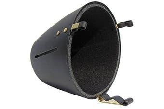 Soulo SM5525 Trumpet Bucket Mute