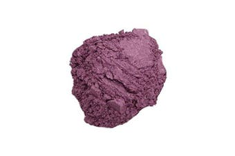 (Viola) - Bella Terra - Mineral Shimmer - All Colours - Natural - Original - Cruelty-Free - Eye Glitter - Eye Highlighter (Viola)