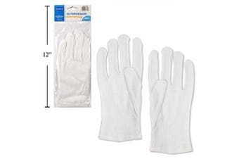 All Purpose Cotton Gloves