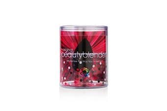 BeautyBlender Pro Single 1 Black Sponge