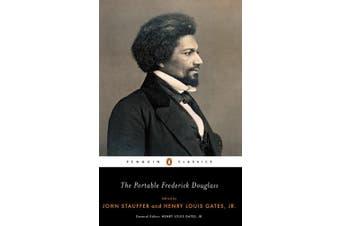 The Portable Frederick Douglass,