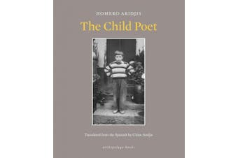 The Child Poet