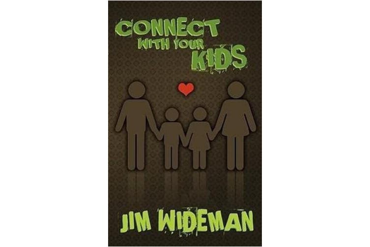 Connect with Your Kids