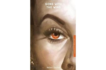 Gone With the Wind (BFI Film Classics)