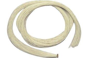 Dunlop HE904 Hervex Cello Bow Hair, Full Length