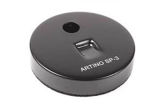 Artino SP-3 Resonance End Pin Stopper for Cello